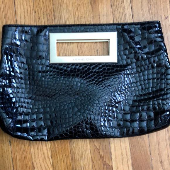 Michael Kors Handbags - Clutch